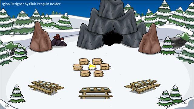 File:Nuevas salas para Club Penguin Ep.13 Campamento.jpg