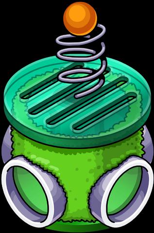 File:PuffleTubeTower-Green-2224.png