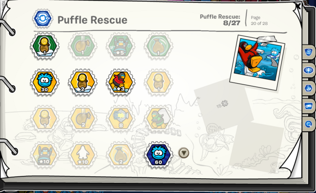 File:Puffle rescue page1.png