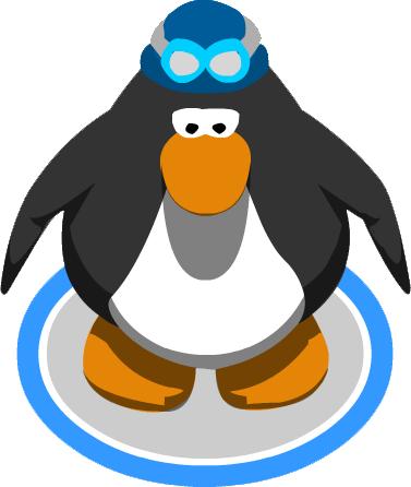 File:Swim Cap and Goggles112233.PNG