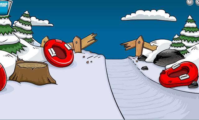 File:AvalancheRescue12.png