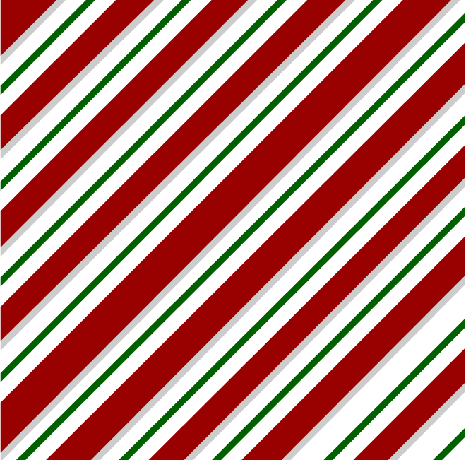 Candy Cane Backgrounds Free Candy Cane Background Stock