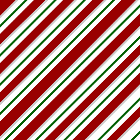 File:Candy Cane Background.PNG