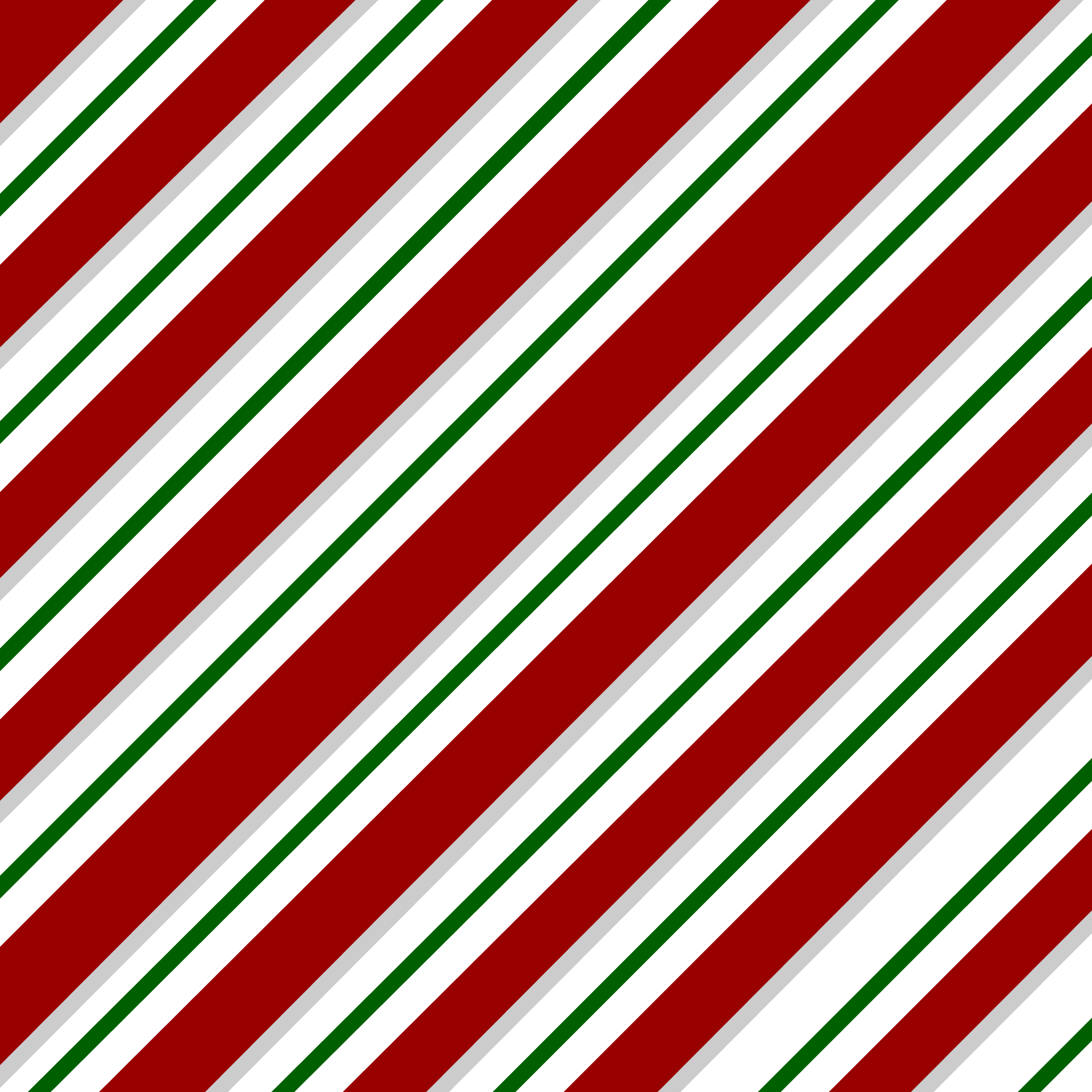 Candy Cane Backgrounds Free Candy Cane Background
