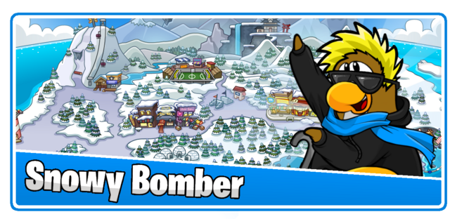 File:Snowy Bomber Header.png