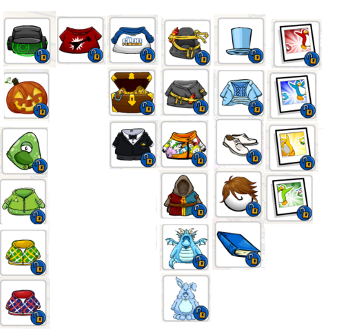 File:Unlocked Items.png
