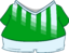 GreenKit-24114-Icon.png