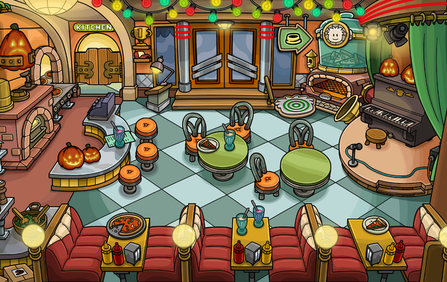 File:Halloween Party 2015 Pizza Parlor.png