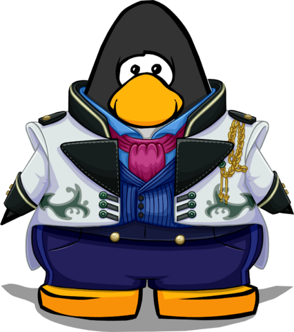 File:Hans' Uniform PC.png