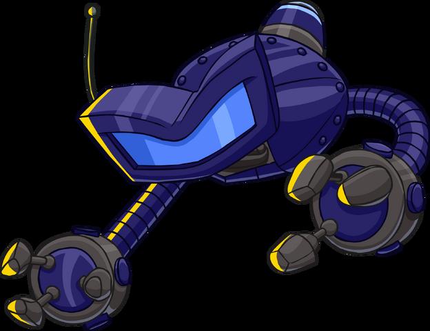 File:Marvel Super Hero Takeover Pre Login Robot 005.png