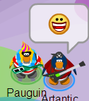 File:Me and pauguin a bte hat !!!.png