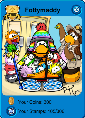 File:Puffle playercard.png