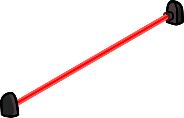 File:Short Security Laser for infobox 2.png