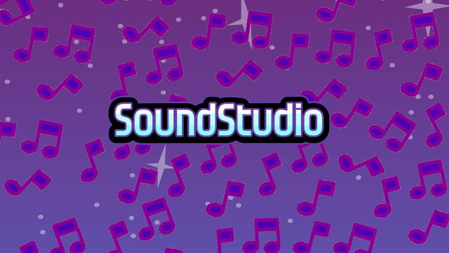 File:SoundStudioStartScreenCustom.png
