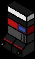 System Readout Terminal icon