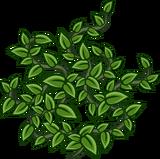 Vines sprite 004