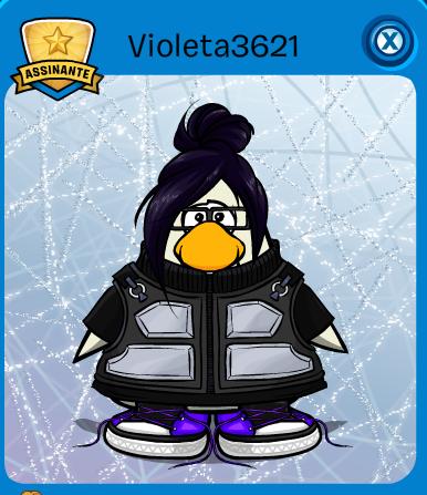 File:Violeta3621.png