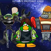 File:1joshuarulesWearingDustructobot&UltimateProtobotBackground.png