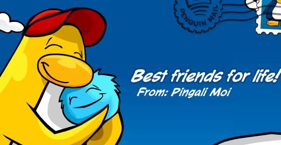 File:Awardfriend.jpg