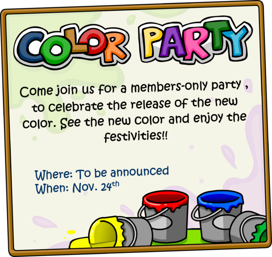 File:Color Party Ad.png