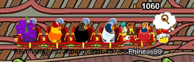 File:HolidayPartyScreenshot2.png