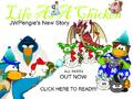 Thumbnail for version as of 22:07, September 30, 2013