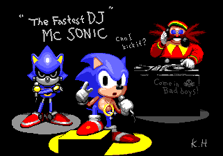 File:MC Sonic.png