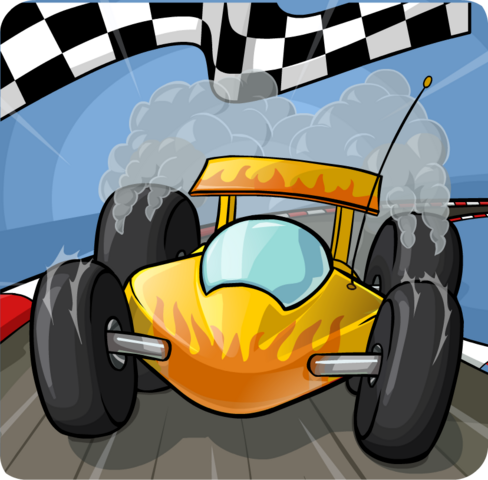 File:Road Racer 2012 07 player card.png