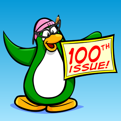File:100th issue.png
