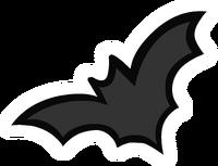 BatPin.png