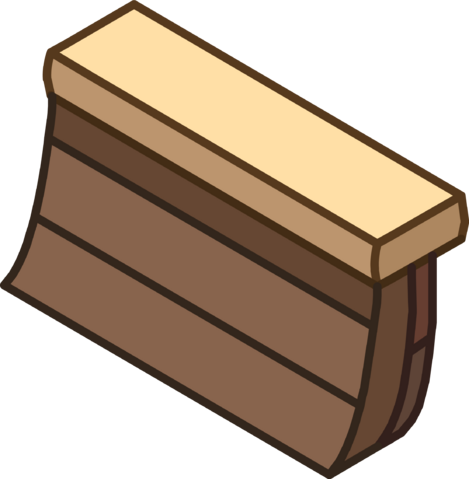 File:Furniture Icons 2312.png