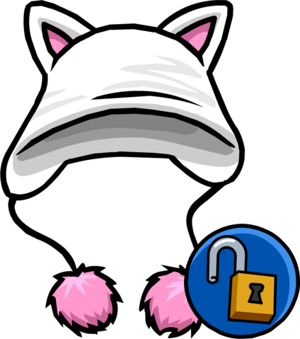 File:Kitty Kat Hat icon.png