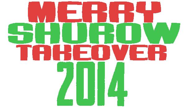 File:Merry Shurow Logo.png