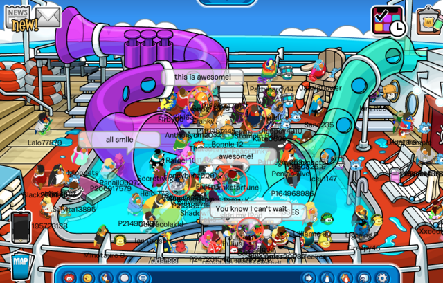 File:Penguin Band and Cadence on White Out.png