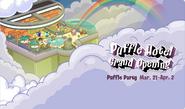 Puffle2013-Login1-1