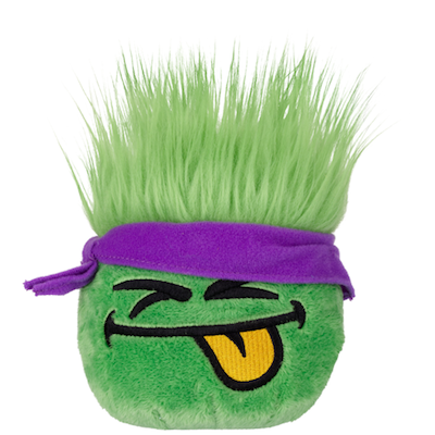 File:Puffle Hat Sundae Swirl.png