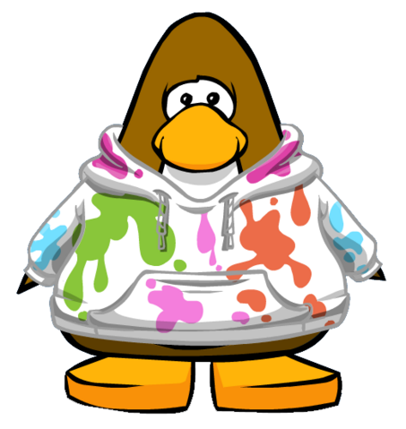 File:Rainbow Paint Hoodie On Player Card.png