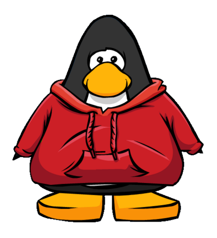 File:RedHoodiePlayercard.png