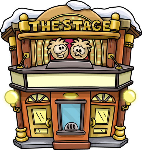 File:The Stage Exterior.png