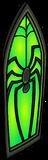 Black Widow Window sprite 002
