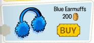 BlueMuffsMuffsInCatalog