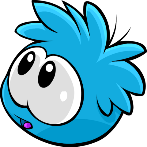 File:Blue PuffleWorried.png