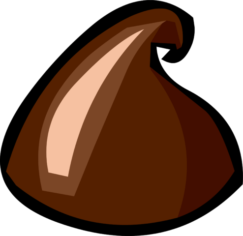 File:ChocolateChip.png