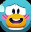 Emoji Embarrassed