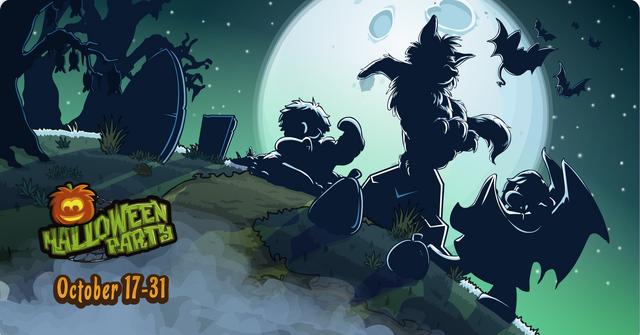 File:Halloween2013-Login1.png