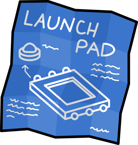 File:Launch Pad Blueprints.png
