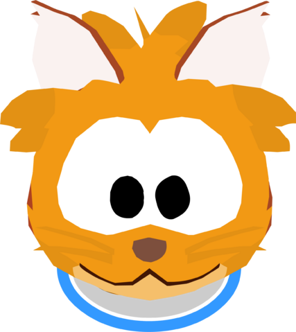 File:Orange Tabby Costume In Game.png