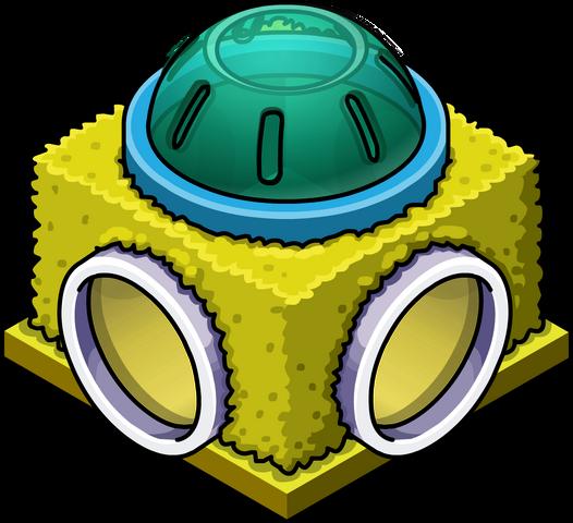 File:PuffleTubeBox-2223-Yellow.png