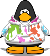 RainbowpainthoodiePC