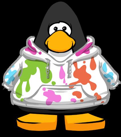 File:RainbowpainthoodiePC.png